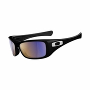 Oakley Hijinx Angling Specific Polarized Sunglasses - Men's