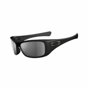 Oakley Hijinx Polarized Sunglasses - Men's