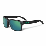 Oakley Holbrook Polarized Sunglasses - Men's