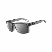 Oakley Holbrook Sunglasses - Men's