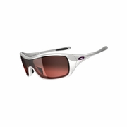 Oakley Ideal Sunglasses - Women's