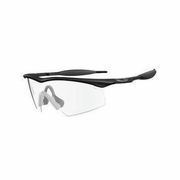 Oakley Industrial M Frame Strike Sunglasses - Men's