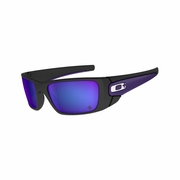 Oakley Infinite Hero Fuel Cell Sunglasses - Men's
