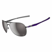 Oakley Infinite Hero Plaintiff Sunglasses - Men's