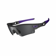 Oakley Infinite Hero Radar Path Sunglasses - Men's
