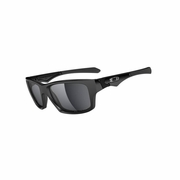 Oakley Jordy Smith Signature Series Jupiter Squared Polarized Sunglasses - Men's