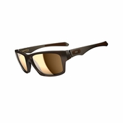 Oakley Jupiter Carbon Sunglasses - Men's