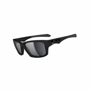 Oakley Jupiter Squared Polarized Sunglasses - Men's