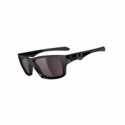 Oakley Jupiter Squared Sunglasses - Men's
