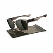 Oakley Kolohe Andino Signature Series Garage Rock Sunglasses - Men's