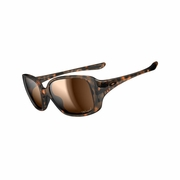 Oakley LBD Polarized Sunglasses - Women's