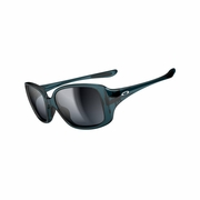 Oakley LBD Sunglasses - Women's