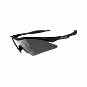 Oakley M Frame Sweep Sunglasses - Men's