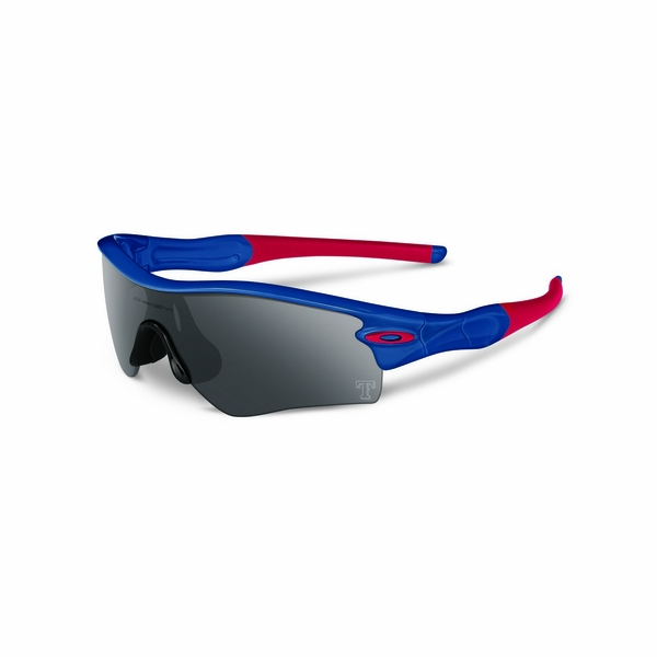 men's oakley sunglasses sds5  men's oakley sunglasses