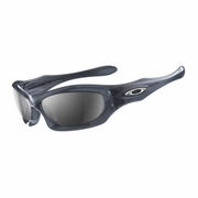 Oakley Monster Dog Sunglasses - Men's