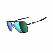 Oakley Moto GP Signature Series Deviation Sunglasses - Men's