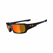 Oakley Moto GP Signature Series Fives Squared Sunglasses - Men's