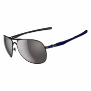 Oakley Moto GP Signature Series Plaintiff Sunglasses - Men's