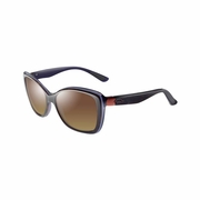Oakley News Flash Sunglasses - Women's