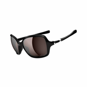 Oakley Obsessed OO Polarized Sunglasses - Women's