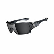 Oakley Offshoot Polarized Sunglasses - Men's