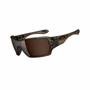 Oakley Offshoot Sunglasses - Men's