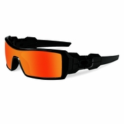 Oakley Oil Rig Sunglasses - Men's