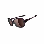 Oakley Overtime OO Polarized Sunglasses - Women's