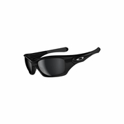 Oakley Pit Bull Polarized Sunglasses - Men's