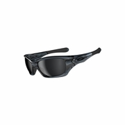 Oakley Pit Bull Sunglasses - Men's