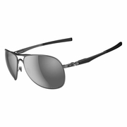 Oakley Plaintiff Polarized Sunglasses - Men's