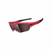 Oakley Radar Edge OO Polarized Sunglasses - Women's