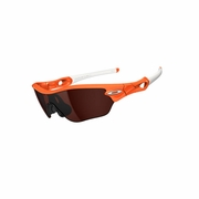 Oakley Radar Edge Sunglasses - Women's