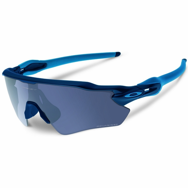 d7070cd405 Oakley Radar Ev Weight « Heritage Malta