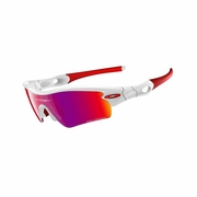 Oakley Radar Path OO Polarized Sunglasses - Men's
