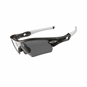 Oakley Radar Path Photochromic Sunglasses - Men's
