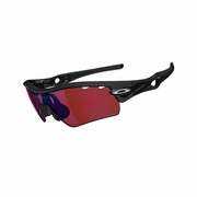 Oakley Radar Path Polarized Sunglasses - Men's