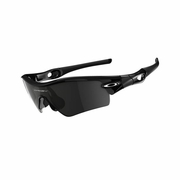 Oakley Radar Path Sunglasses - Men's