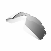 Oakley Radar Pitch Vented Iridium Accessory Lenses