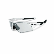 Oakley Radarlock Path Photochromic Sunglasses - Men's