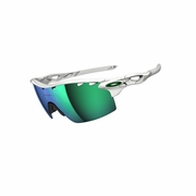 Oakley Radarlock XL Sunglasses - Men's