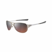Oakley Restless Sunglasses - Women's
