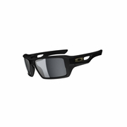 Oakley Shaun White Signature Series Eyepatch 2 Polarized Sunglasses - Men's