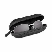 Oakley Soft Vaults