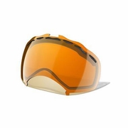 Oakley Splice Iridium Accessory Lenses