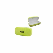 Oakley Square O Hard Sunglasses Case