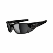 Oakley Stephen Murray Signature Series Fuel Cell Sunglasses - Men's