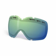Oakley Stockholm Iridium Accessory Lenses