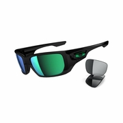 Oakley Style Switch Sunglasses - Men's