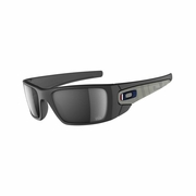Oakley Team USA Fuel Cell Sunglasses - Men's